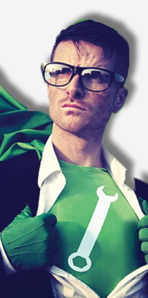 Mr SuperSwap