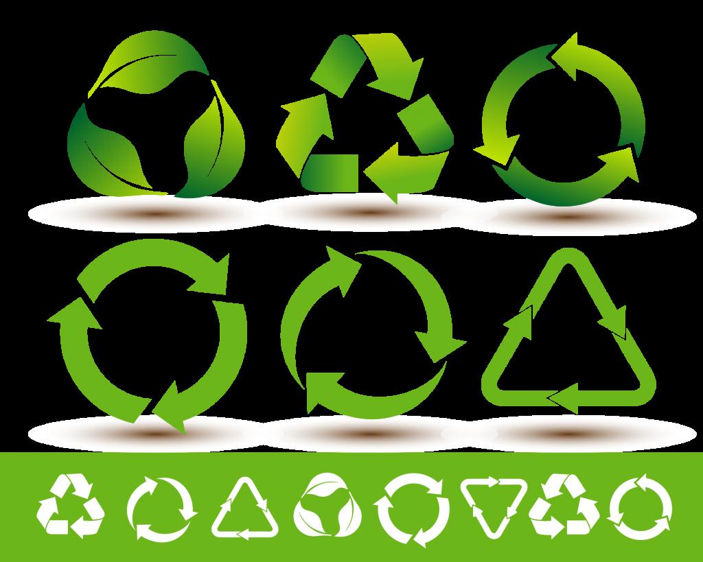 biodégradable vs recyclable vs compostable